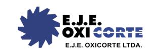 EJE Oxicorte - Qualidade e Profissionalismo
